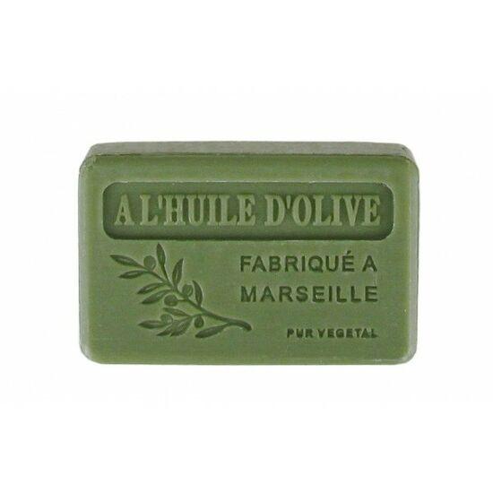 Marseille saippua